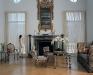 luminette_wandcord_livingroom_2-1