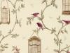 birdcage-walk-4_birdcagewalk-04lg
