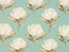 magnolia-terrace-2_magnoliaterrace-02lg