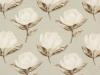 magnolia-terrace-3_magnoliaterrace-03lg