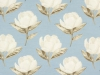 magnolia-terrace-4_magnoliaterrace-04lg