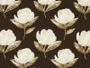 magnolia-terrace-5_magnoliaterrace-05lg