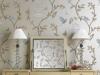 birdcage-walk-wallpapers_ncbirdcagewalk275x465