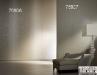 Коллекция обоев MARBURG - Dieter Langer - The Wall