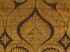 dryden-velvet_f5700-021
