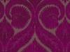 dryden-velvet_f5700-031