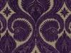 dryden-velvet_f5700-041