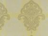 bergonzi-silk_ncf3901-031
