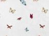 farfalla-silk_ncf3900-011