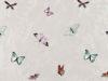 farfalla-silk_ncf3900-031