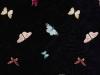 farfalla-silk_ncf39001