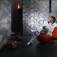 marburg colani visions купить в интернет спб