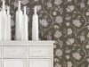 miradouro-wallpapers_w5640_01lg1