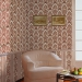 im1_palace_fabric_wall_coverings