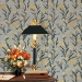 im2_palace_fabric_wall_coverings