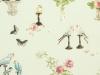 perroquet_ncf3820-011