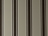perroquet-stripe_ncw3832_051