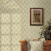 im3_sorrento_fabric_wall_coverings