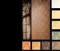 tapestry-amalia
