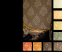 tapestry-rani