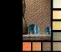 tapestry-yana