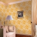 im3_tendence_fabric_wall_coverings