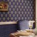 im1_wonderful_silk_fabric_wall_coverings