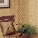 im3_wonderful_silk_fabric_wall_coverings