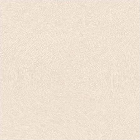 MARBURG — Colani Visions — арт. 53315