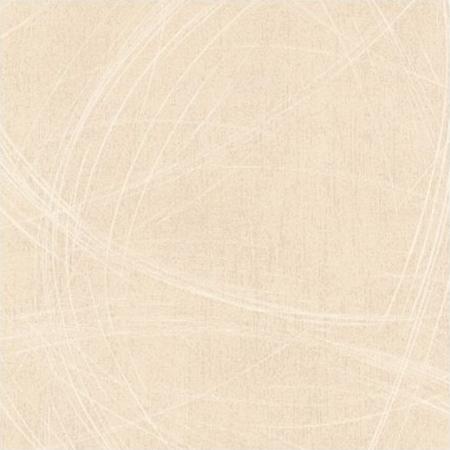 MARBURG — Colani Visions — арт. 53325
