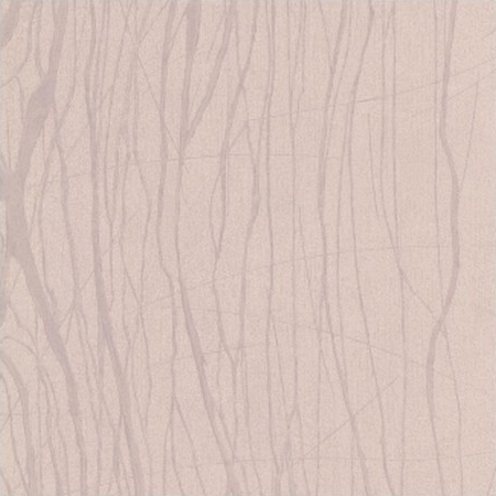 MARBURG — Colani Visions — арт. 53331