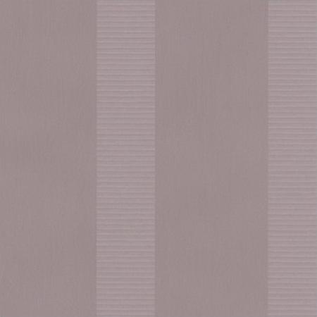 MARBURG — Colani Visions — арт. 53350
