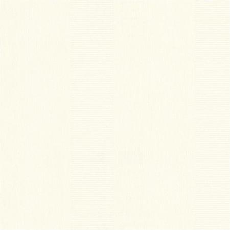 MARBURG — Colani Visions — арт. 53351