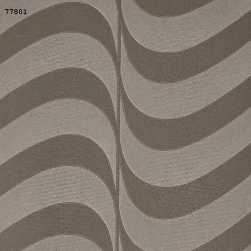 MARBURG — Opulence — арт. 77801