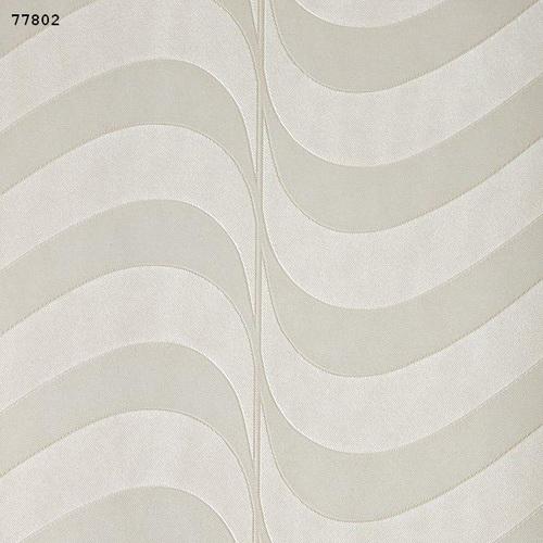 MARBURG — Opulence — арт. 77802