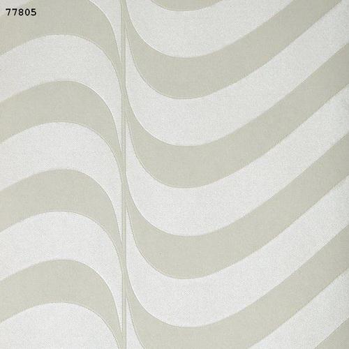 MARBURG — Opulence — арт. 77805