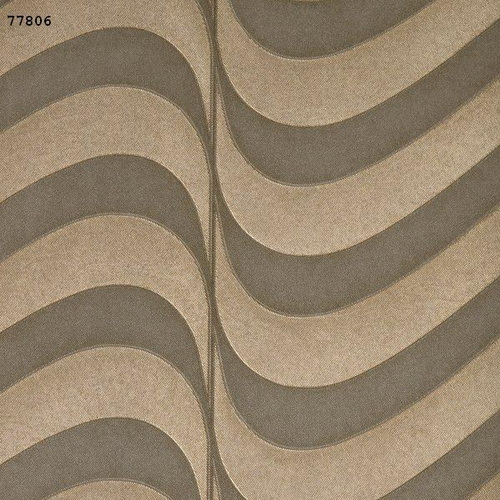 MARBURG — Opulence — арт. 77806