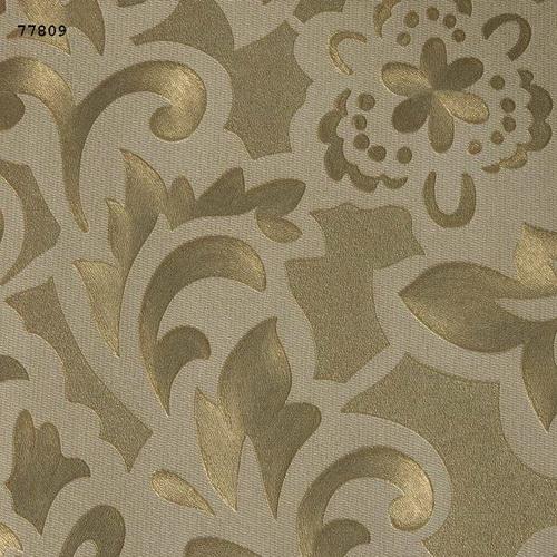 MARBURG — Opulence — арт. 77809