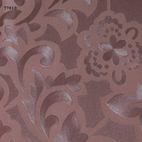 MARBURG — Opulence — арт. 77810