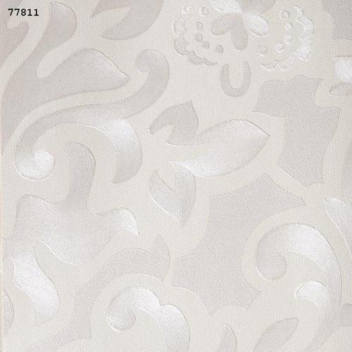 MARBURG — Opulence — арт. 77811