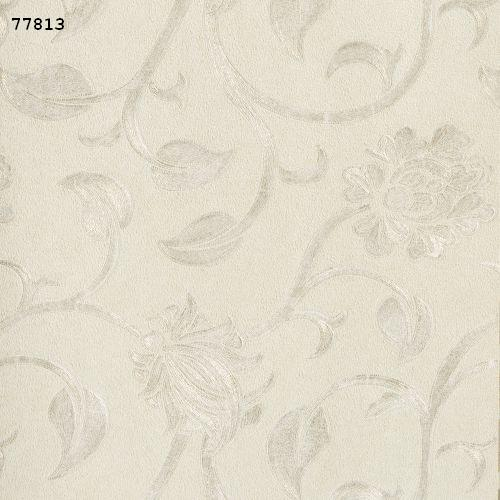 MARBURG — Opulence — арт. 77813