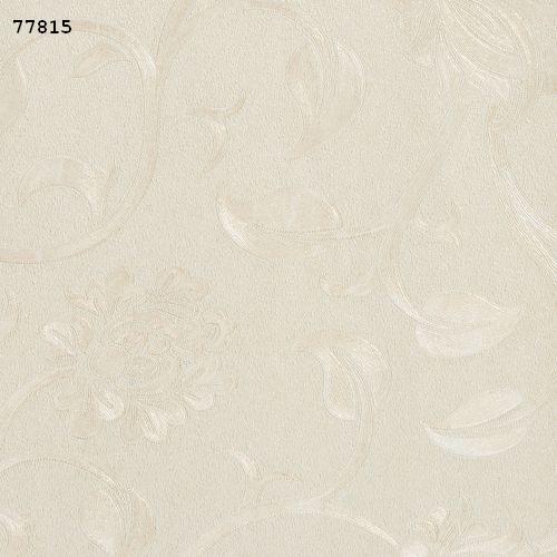 MARBURG — Opulence — арт. 77815
