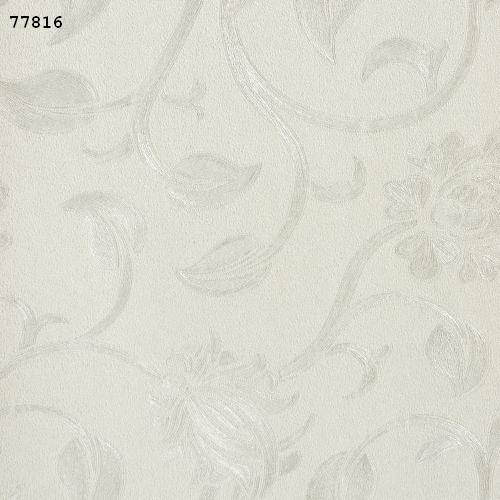 MARBURG — Opulence — арт. 77816