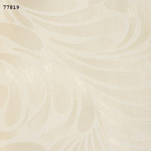 MARBURG — Opulence — арт. 77819
