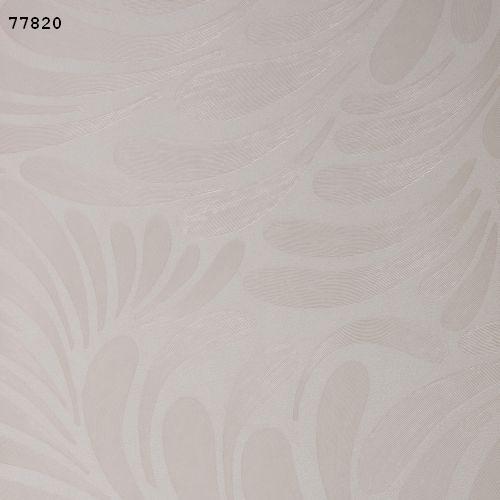 MARBURG — Opulence — арт. 77820