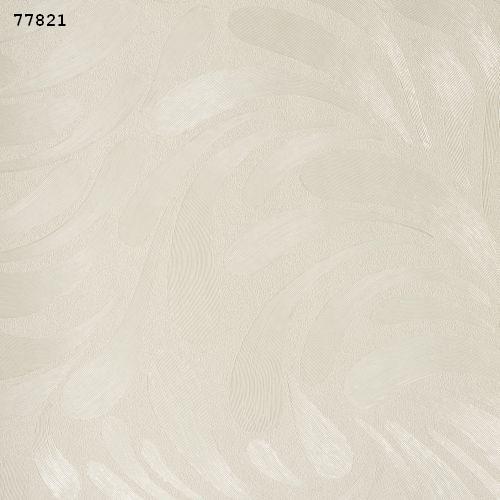 MARBURG — Opulence — арт. 77821