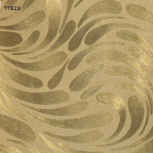 MARBURG — Opulence — арт. 77823