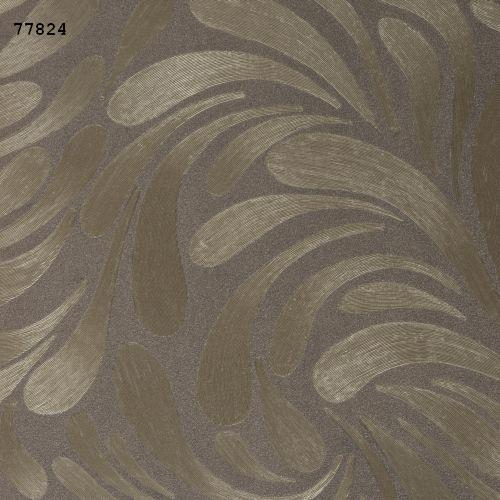 MARBURG — Opulence — арт. 77824