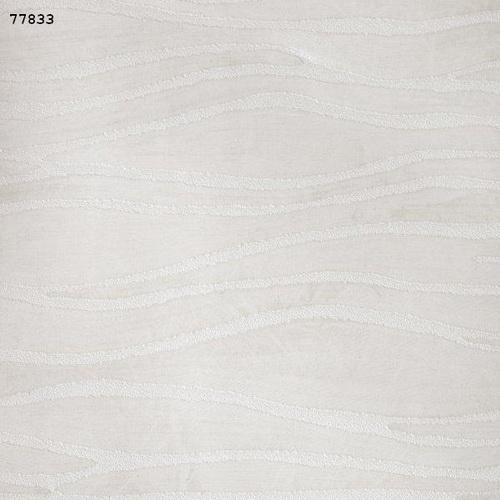MARBURG — Opulence — арт. 77833
