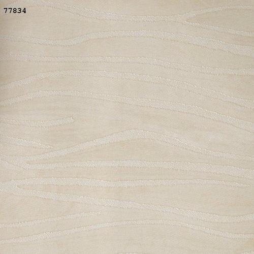 MARBURG — Opulence — арт. 77834